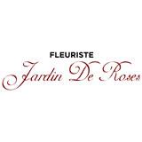 Voir le profil de Jardin de Rose - Outremont