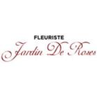Jardin de Rose - Florists & Flower Shops
