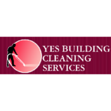 View Yes Building Cleaning Service's Aylmer profile