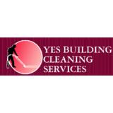 Yes Building Cleaning Service - Collecte d'ordures ménagères