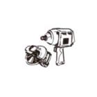Tilbury Tool Repairs - Réparation et pièces d'outils