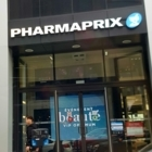 Pharmaprix - Pharmacies - 514-933-4744