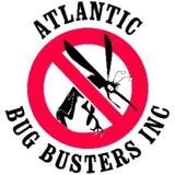 Atlantic Bug Busters Inc - Extermination et fumigation - 902-439-1060