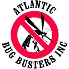Atlantic Bug Busters Inc - Logo