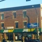 Subway - Restaurants - 514-845-8192