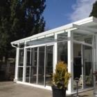 SunPatio Sunroom & Patio Cover - Fences - 604-783-6150