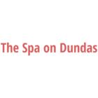 The Spa On Dundas - Massage Therapists