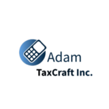 View Adam TaxCraft Inc.'s Scarborough profile