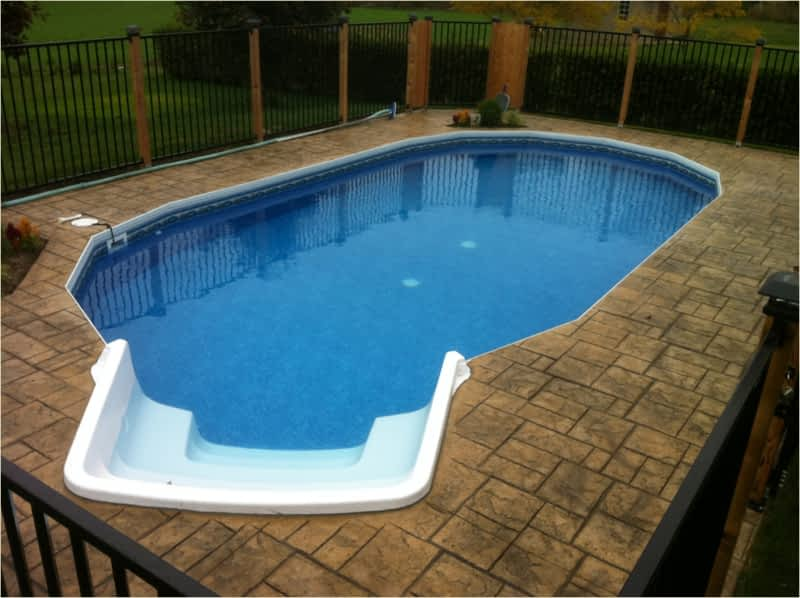Fox Pool Marquis Spas Leisure Centre Burlington On 5430 Harvester Rd Canpages