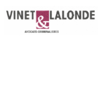 Vinet & Lalonde - Family Lawyers