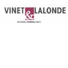 Vinet & Lalonde - Lawyers