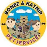 View Bonez & Katnip Pet Services's Freelton profile