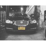 View Jons Garage's Lachenaie profile