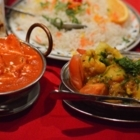 Little India Restaurant - Indian Restaurants
