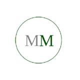 Melissa Merriam Online Marketing Consulting - Internet Consultants