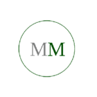Melissa Merriam Online Marketing Consulting - Conseillers Internet