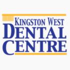 Kingston West Dental Centre - Dentists