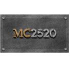 MC 2520 - Shoe Stores