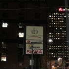 The Camera Store - Camera & Photo Equipment Stores - 403-234-9935
