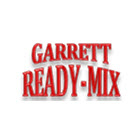 Garrett Ready Mix, Div of Terus Construction Ltd