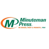 View Minuteman Press's Oak Ridges profile