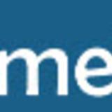 Voir le profil de Déménagement Demelina - LaSalle