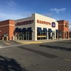 Harvey's - Restaurants - 514-696-1788