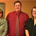 Marc Cooper Law Office - Lawyers