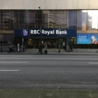 RBC Royal Bank - Banques - 604-665-0333