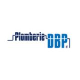 Voir le profil de Plomberie DBP - Mascouche