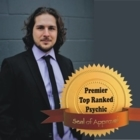 Psychic Love Expert Luke Andary - Astrologues et parapsychologues - 226-936-1399