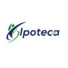 Ipoteca INC - Assurance de personnes et de voyages