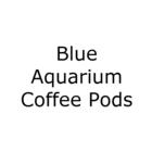 Blue Star Water Aquariums - Logo