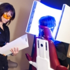 Figurra Medical Aesthetics Institute - Laser Hair Removal