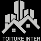 View Toiture Inter's Québec profile
