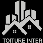Toiture Inter - Couvreurs
