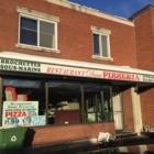 Restaurant Dani's Pizzeria - Restaurants - 514-363-2470