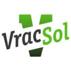 Voir le profil de Vrac Sol - Saint-Paul-d'Abbotsford