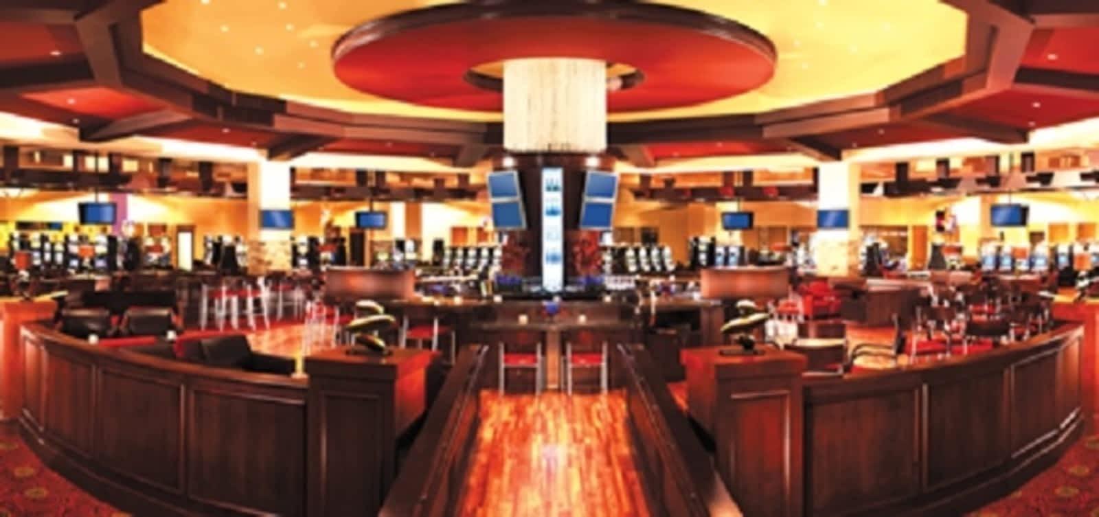River cree casino hours potawatomi casino bingo prices