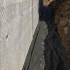 Drain & Excavation JOD - Excavation Contractors - 514-913-9328