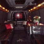 Tony's Regal Coach - Service de limousine