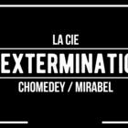 Exterminateur Mirabel Enr - Pest Control Services