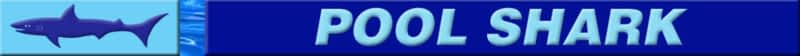 photo Pool Shark Pools Service Inc