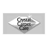 View Crystal Carpet Care's Edmonton profile