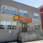 Garderie Educative Sherbrooke Est - Childcare Services