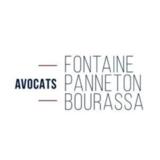 Fontaine Panneton Joncas Bourassa & Associés Avocats - Avocats en dommages corporels