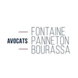 Fontaine Panneton Joncas Bourassa & Associés Avocats - Avocats