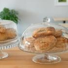 Ma Soeur & Moi Café - Cafés-terrasses - 450-490-4925