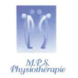 MPS - Physiotherapists & Physical Rehabilitation - 819-776-6500