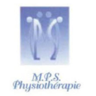 MPS - Physiothérapeutes